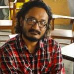 Sujan Chitrakar