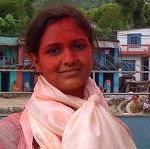 Sanjana Wagle