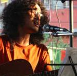 Rohit John Chhetri