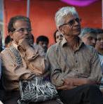 Nepali Literature Festival