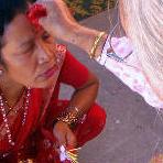Aayu Drona Sutey