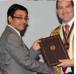 Dr Gyanendra Malla