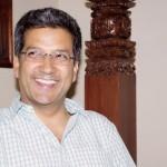 Rabindra Mishra