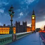 LondonDreams