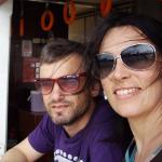 TravellingFashionCompany