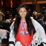 Zezbia2- Illinois State Championship_8Mar2014