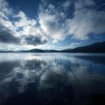 MOH_2071 Rara Lake