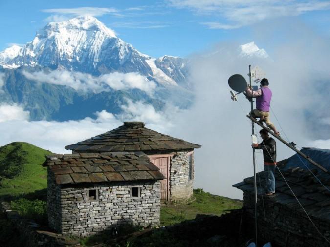 mahabir-pun-rural-internet-nepal