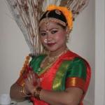 ICC- bharatnatyam2