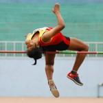 Keshari Chaudhary