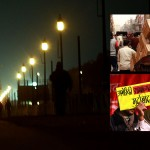 delhi_banner