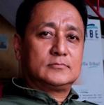 hollywood-dreams-part-i-vijay-lama