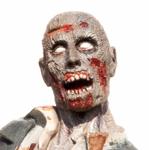 marty-the-misunderstood-zombie