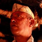 min-bahadur-ramtel