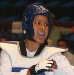 nepali-women-in-sports