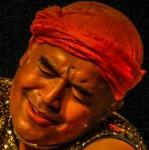 therapeutic-dance-charan-pradhan