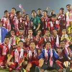 Nepal-win-gold-medal-in-SAG-mens-football